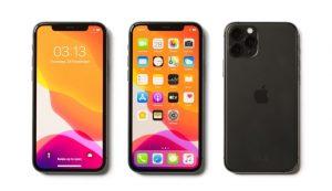 Peluncuran Iphone 12 Ditunda Berikut Alasannya Yang Kamu Wajib Tahu