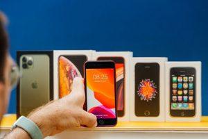 Tetap Diminati Meski Harganya Mahal Yuk Intip 6 Alasan Beli iPhone 6